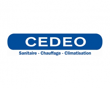 berry-climat-cedeo-bourges