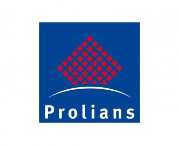 berry-climat-prolians-bourges