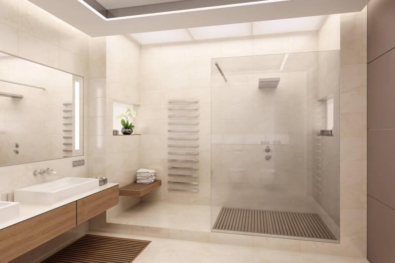 creation-salle-de-bain-cher-bourges-3