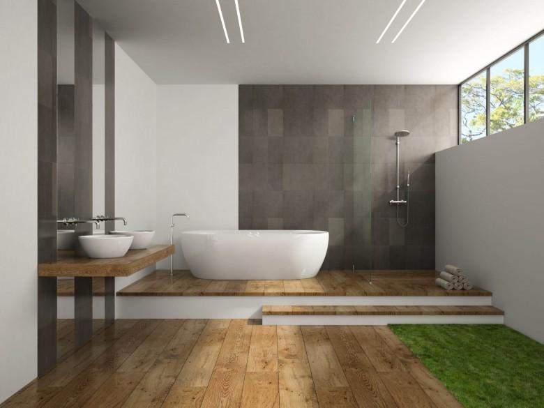 creation-salle-de-bain-sur-mesure-cher-bourges-1