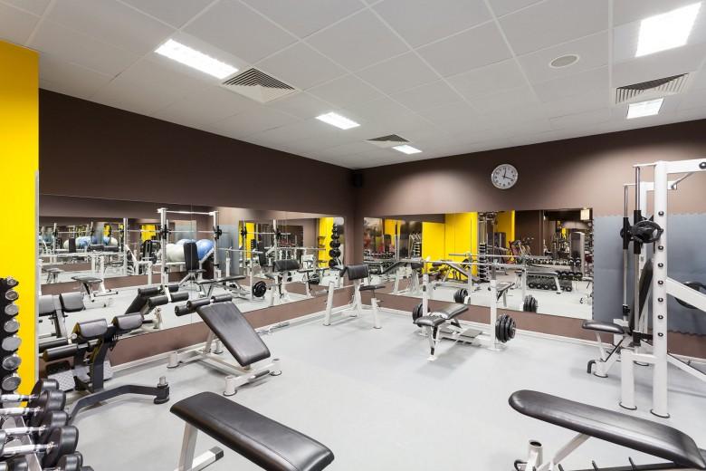 installation-climatisation-salle-de-sport-cher-bourges-2