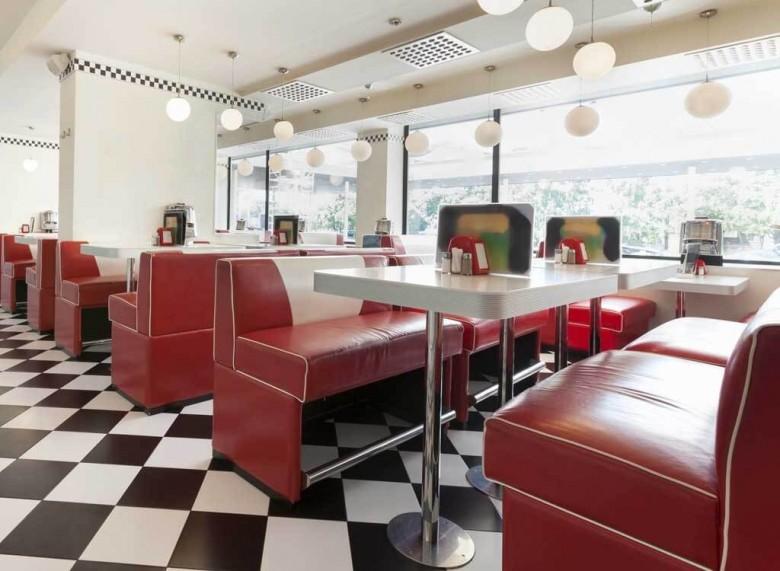 installation-ventilation-restaurant-cher-bourges