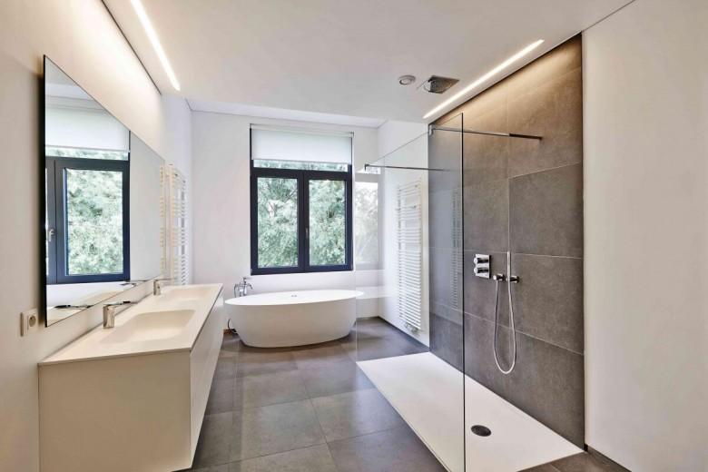 Creation-Salle-de-bains-Cher-Bourges-1