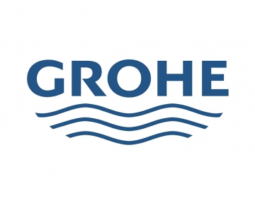 berry-climat-grohe-bourges
