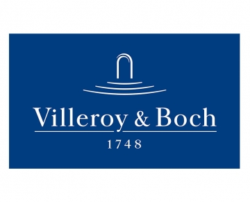 berry-climat-villeroy-&-boch-bourges