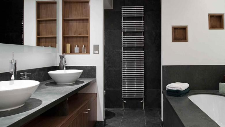 creation-salle-de-bain-cher-Bourges-4