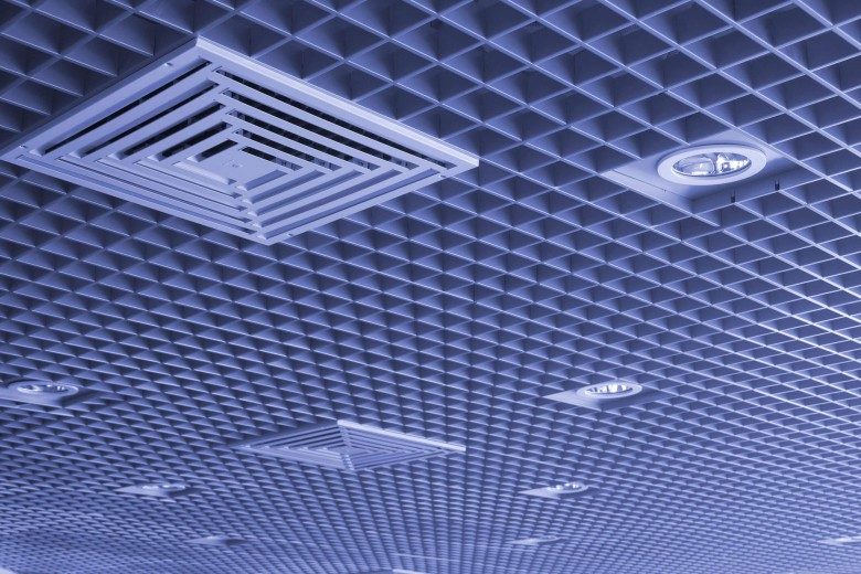 installation-ventilation-cher-bourges-2