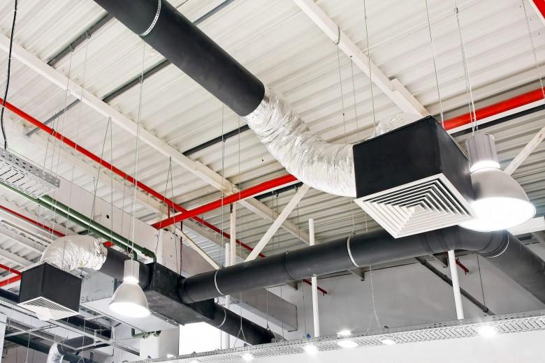 installation-ventilation-local-professionnel-cher-bourges